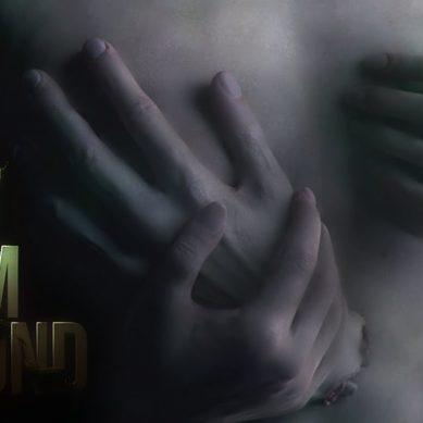 (+18) Prazer máximo é a missão no jogo 'Lust From Beyond' inspirado em H.P. Lovecraft