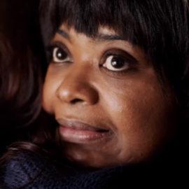 Assista ao trailer do suspense 'Ma' e veja uma Octavia Spencer sinistra