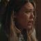 Filme 'The Haunting of Sharon Tate' com Hillary Duff é baseado em uma tragédia real