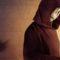 Lobisomens e bruxos em 'The Order' nova série de terror com fantasia da Netflix