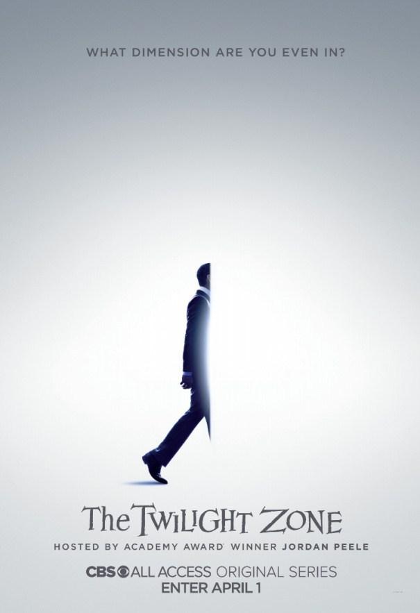 twilight-zone-poster