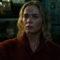 Família do primeiro filme volta para 'Um Lugar Silencioso 2'