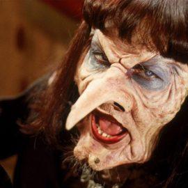 Os próximos filmes de terror da Warner Bros. até o ano de 2022