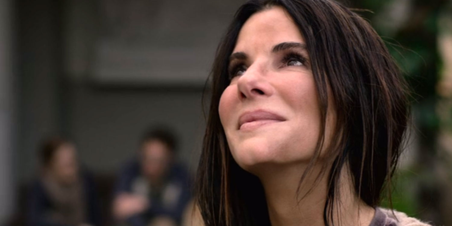 Sandra-Bullock-as-Malorie-in-Bird-Box
