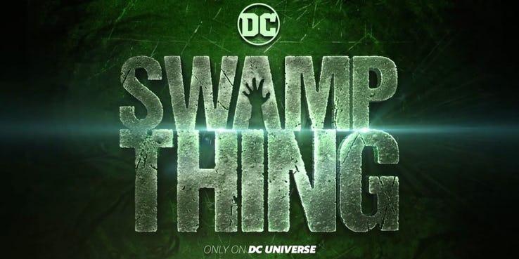 Swamp-Thing-TV-Series-Logo-Cropped
