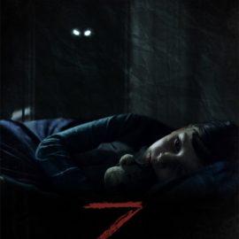 Amigo imaginário aterroriza família no filme de terror 'Z'