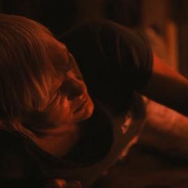 Para os fãs de 'Alien: O Oitavo Passageiro': Trailer da série de curtas foi divulgado