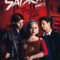 Novo trailer da 2ª Parte de 'O Mundo Sombrio de Sabrina' está mais obscuro