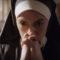 Darlin' continuação do filme 'The Woman' tem trailer divulgado
