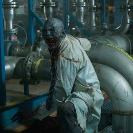 Reboot de 'Doom' tem primeiro teaser e imagens divulgadas
