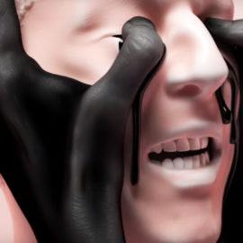 Conheça o artista por trás das animações 3D bizarras que viralizaram no instagram