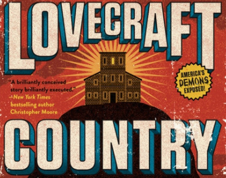 lovecraft-country-HBO