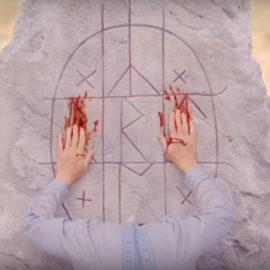 'Midsommar' tem culto macabro no seu primeiro trailer