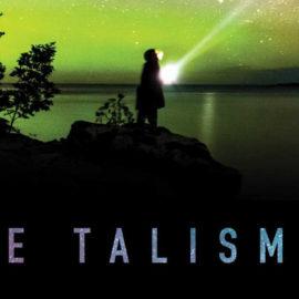 Mais uma obra de Stephen King vai ganhar adaptação para os cinemas