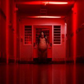 'Scary Stories to Tell in the Dark' de Guillermo del Toro ganha primeiro trailer