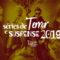 Lista de Séries de terror/suspense/humor de 2019 que você não pode perder