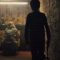 Será que o filme 'Maligno' vale a pena?