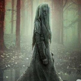 Análise do filme 'A Maldição da Chorona' e RECADO IMPORTANTE aos fãs do terror!