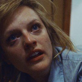 Dark Universe está vivo, atriz Elisabeth Moss confirmada em 'O Homem Invisível'