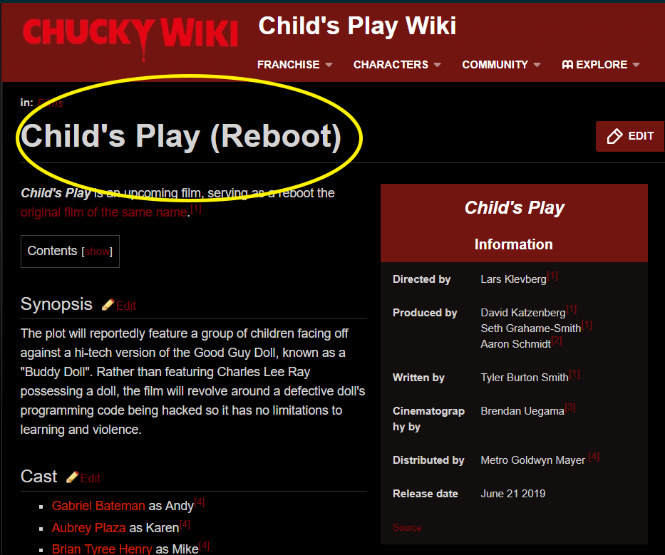 childsplayreboot