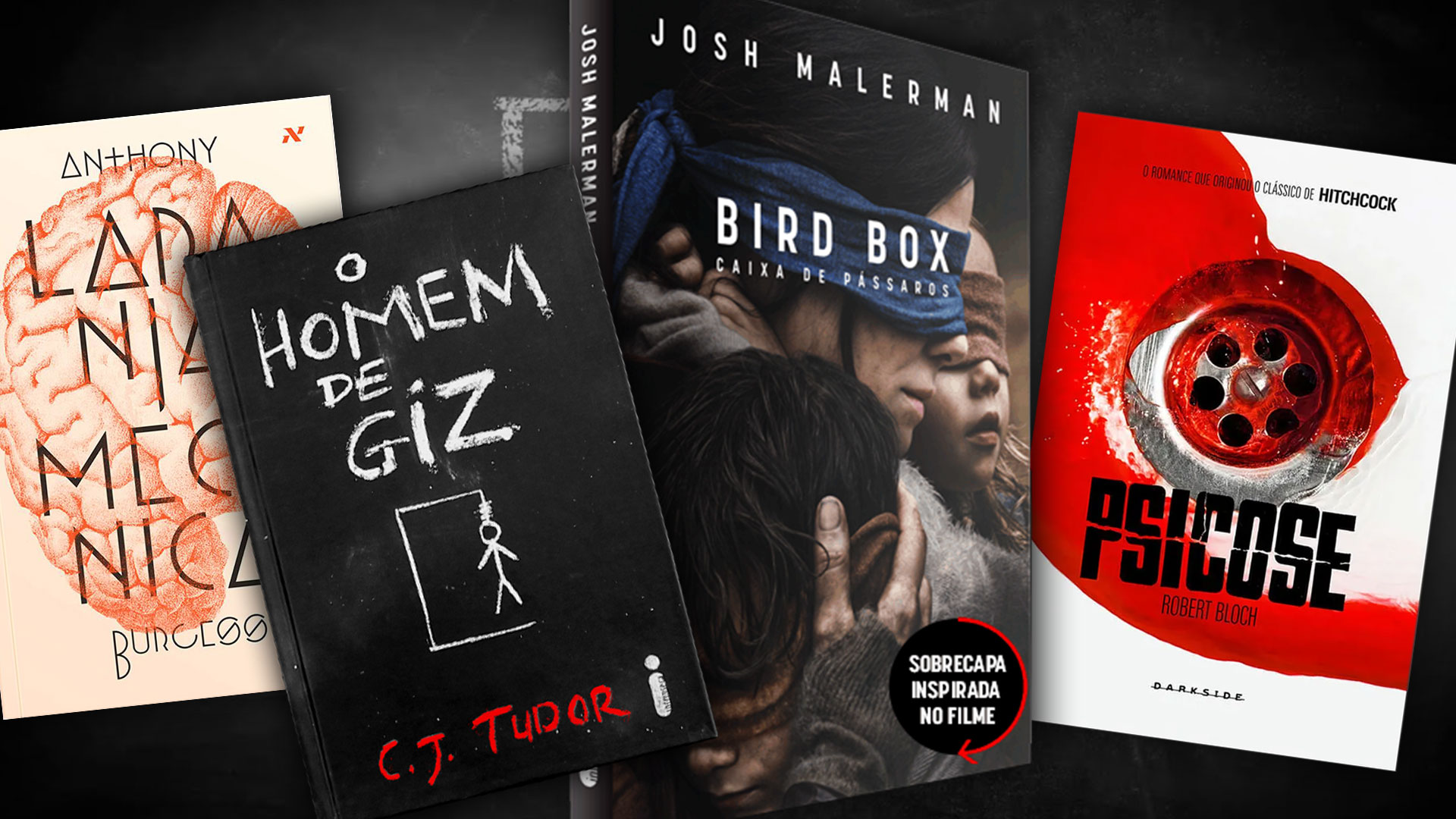 livros-ofertas