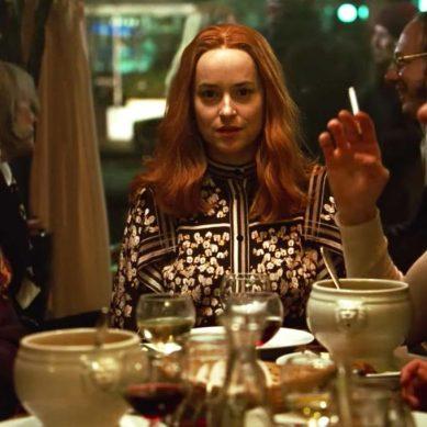 """Dario Argento ataca o remake de 'Suspiria' novamente """"Falta medo, música, tensão…"""""""