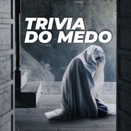 Você reconhece um Filme de Terror com apenas uma imagem? Faça o teste!