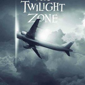'The Twilight Zone' de Jordan Peele é renovada para segunda temporada