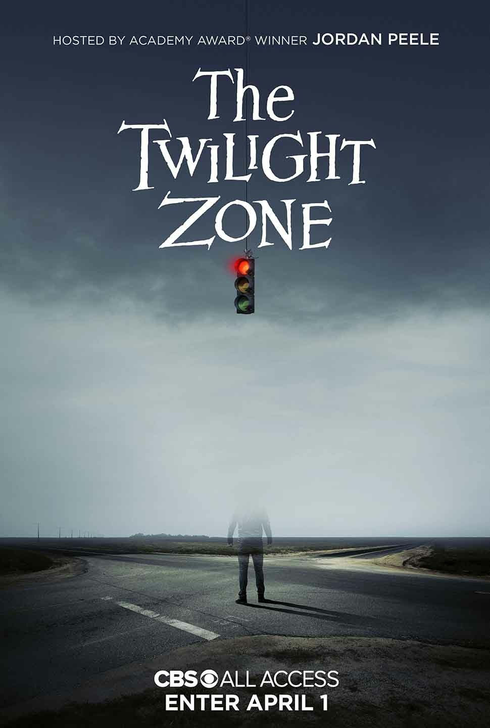 twilight_zone_new_ver4_xlg