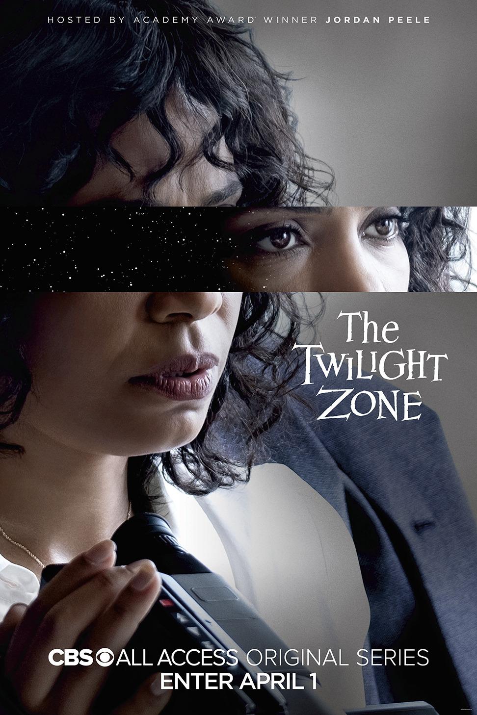 twilight_zone_new_ver5_xlg