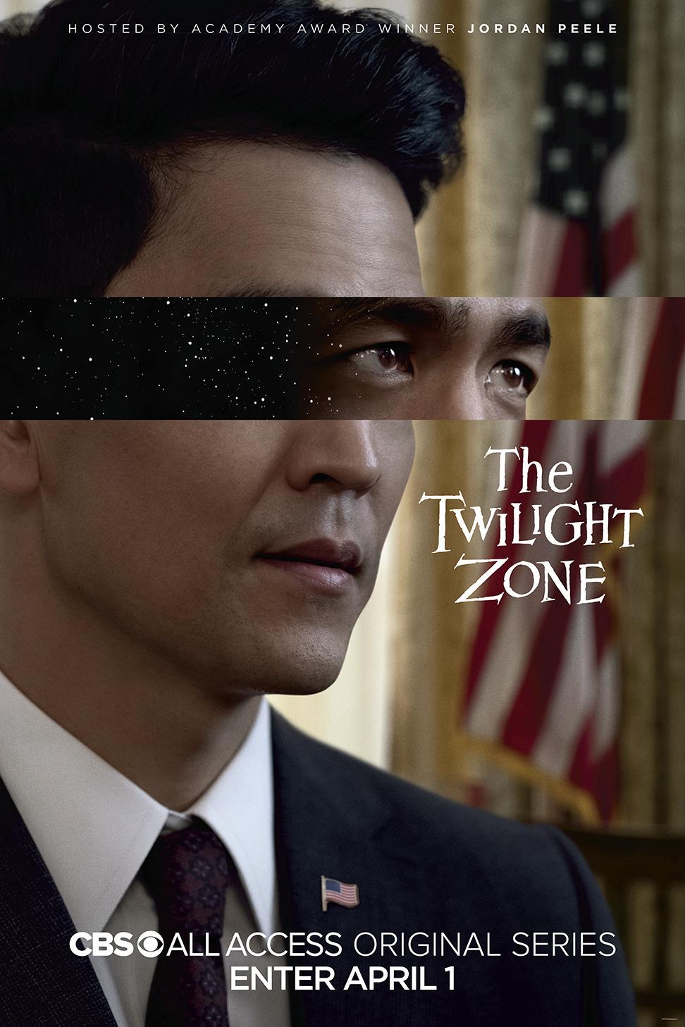 twilight_zone_new_ver8_xlg