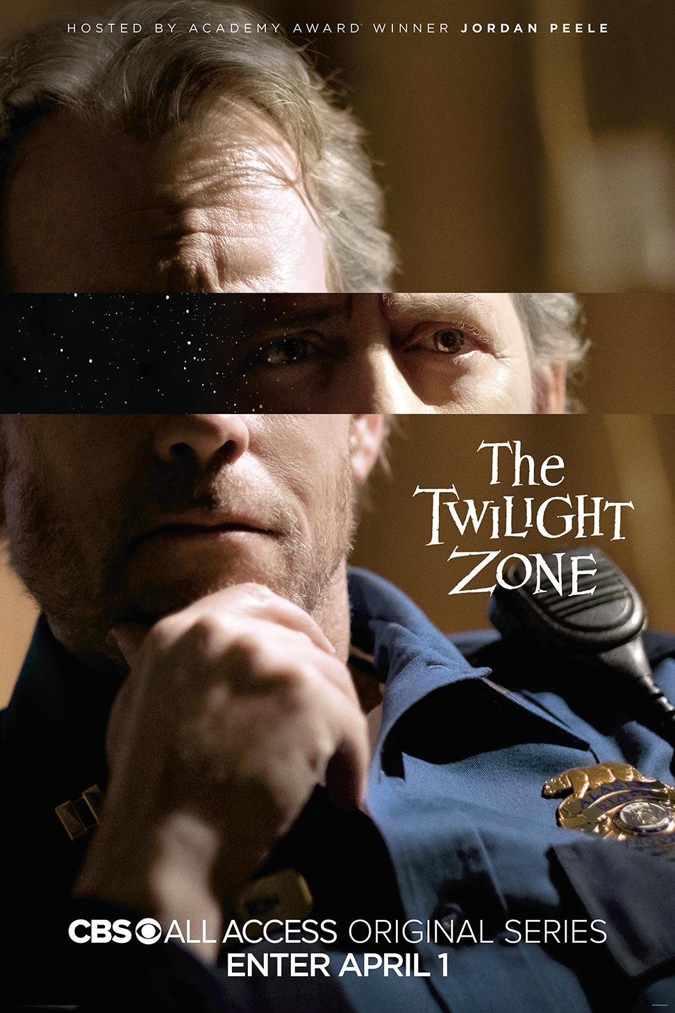 twilight_zone_new_ver9_xlg