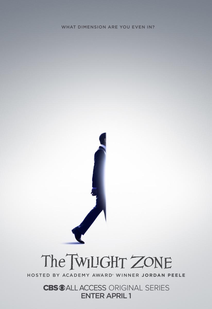 twilight_zone_new_xlg