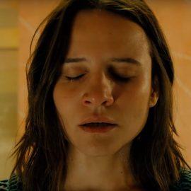 Assista ao trailer da 3ª temporada de '3%' – série brasileira da Netflix