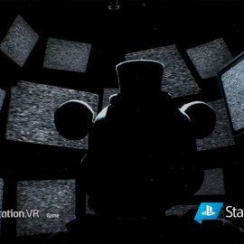 Five Nights at Freddy's em Realidade Virtual será lançado semana que vem