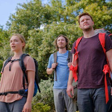 Novo trailer de 'Midsommar – O Mal Não Espera a Noite' introduz e traz ainda mais tensão