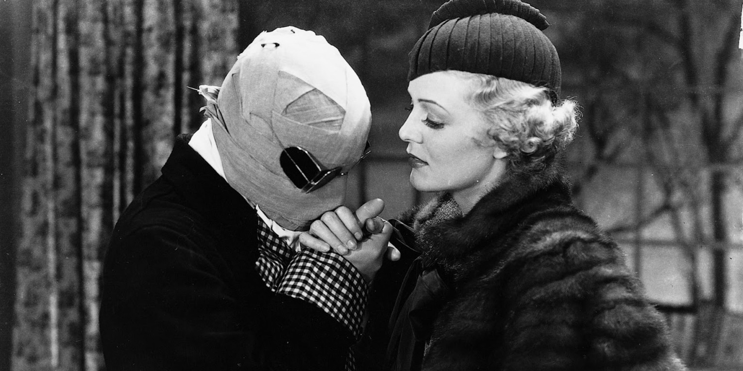 The-Invisible-Man-1933
