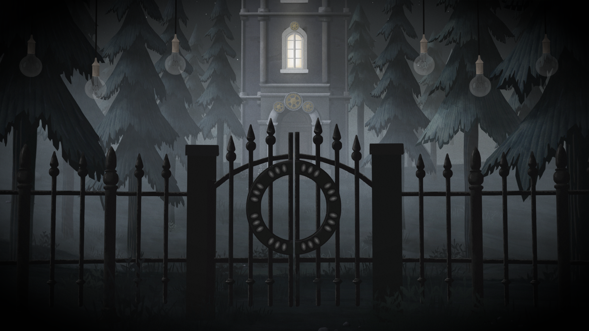 TickTock_Tower-gate_screenshot