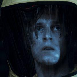 Novo trailer da 2ª temporada de 'Dark' tem uma grande surpresa