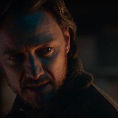 A série de livros 'Fronteiras do Universo' será adaptada para HBO e tem elenco incrível