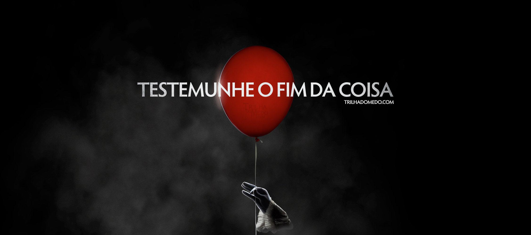 it-a-coisa-2