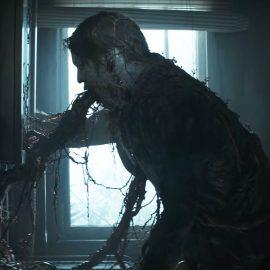 Assista ao novo trailer completo da série 'Monstro do Pântano' da DC Universe