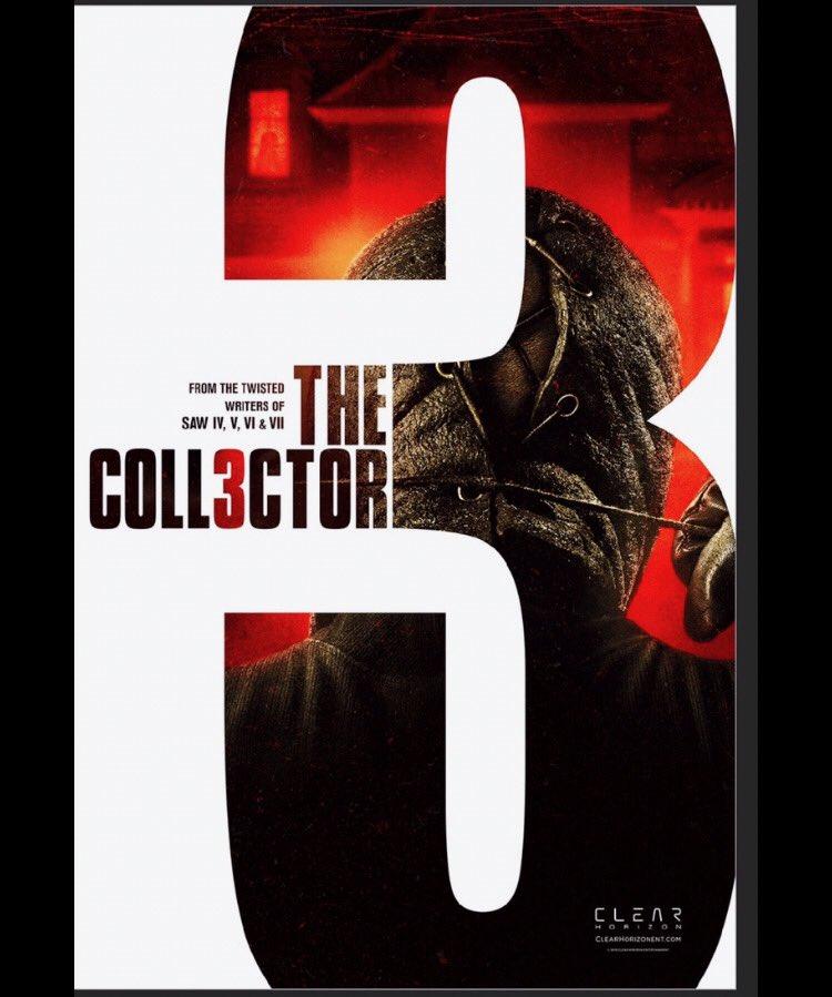 o colecionador de corpos 3