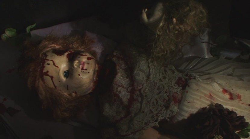 Decadent Evil II (2007)