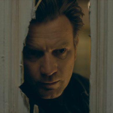'Doutor Sono' continuação de 'O Iluminado' ganha trailer