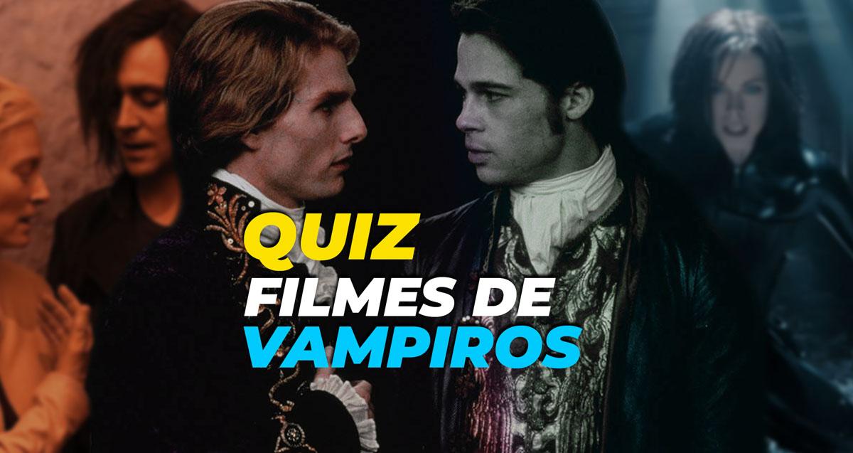filmes-de-vampiros-teste—capa