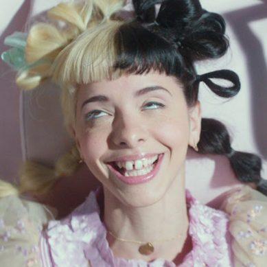 Melanie Martinez vai lançar filme e álbum intitulados 'K-12'