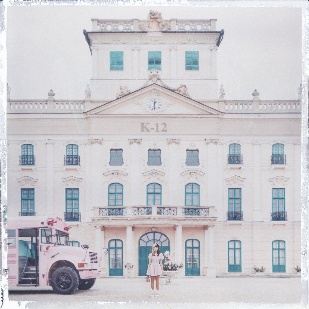 k12-album