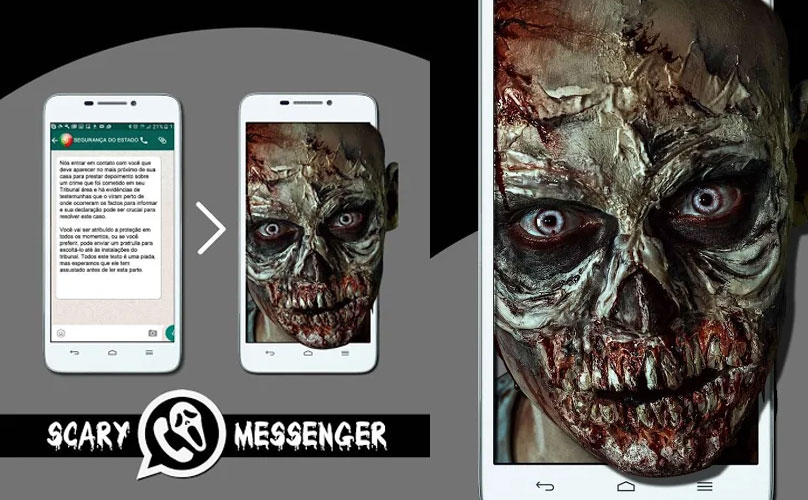 scary-messenger