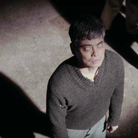 Teaser da segunda temporada de 'The Terror: Infamy' da AMC